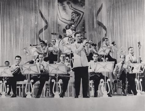 the big swing band shapiro bernstein co 1930 s