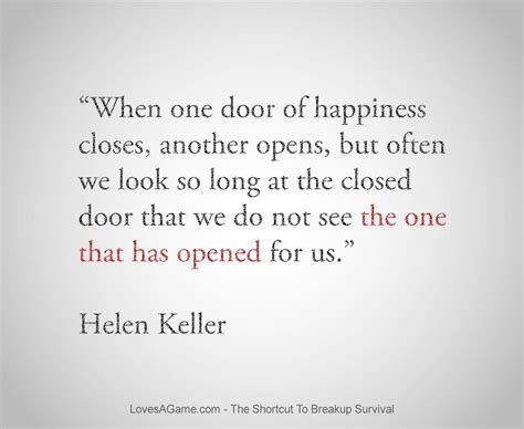 When One Door Closes Another One Opens by Happiness Quotes Sayings Pictures And Images