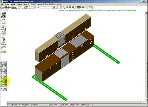 programma per creare cucine in 3d software gratuito per progettazione lgmagazineblog