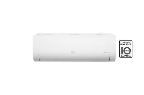 lg inverter air conditioner heater lg smart inverter wall mounted air conditioner