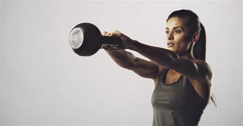 weight loss kettlebell rdellatraining the ultimate guide the top 21