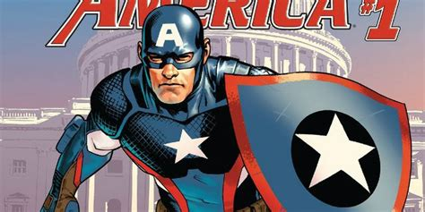 Captain America Comic Book chris reacts to captain america comic book twist
