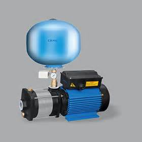 pressure pumps for bathrooms india shower cubicles cera sanitaryware limited