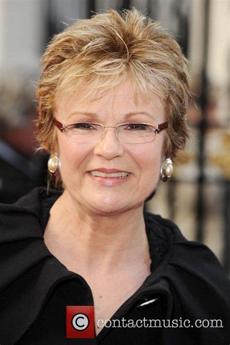 julie walters hairstyle shave virginia pictures porno granny movie archives page