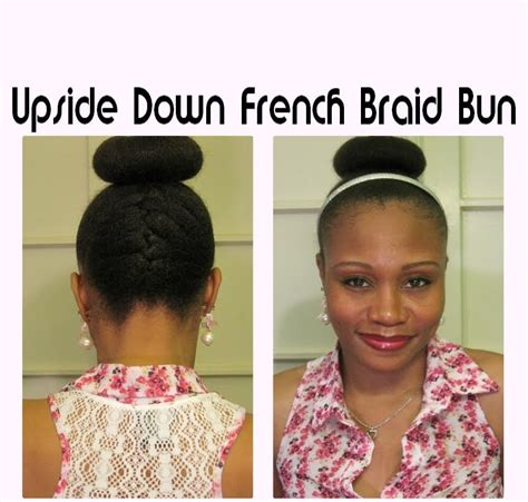 hair that shaped in an upside down v hair thats shaped in an upside down v hair thats shaped in