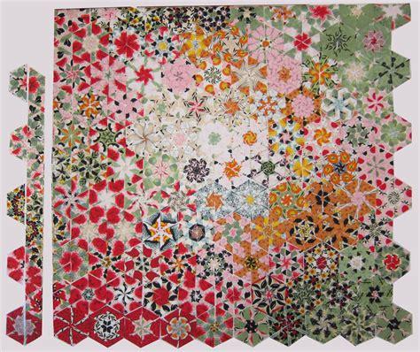 One Block Quilt Patterns by Jan Krentz 187 One Block