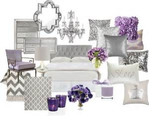 Lavender And Gray Bedroom Lavender And Grey Bedroom Yumminess Home Ideas Pinterest