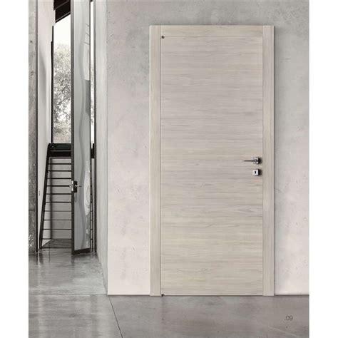 cerniere per porte interne 30 best le porte interne in laminato images on