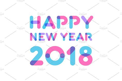 happy new year ecards free happy new year 2018 greetings 226 free new year greeting cards