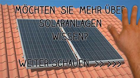 Solar Set Gartenhaus