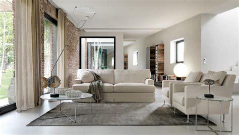 divani divani corsico stunning divani e divani corsico contemporary
