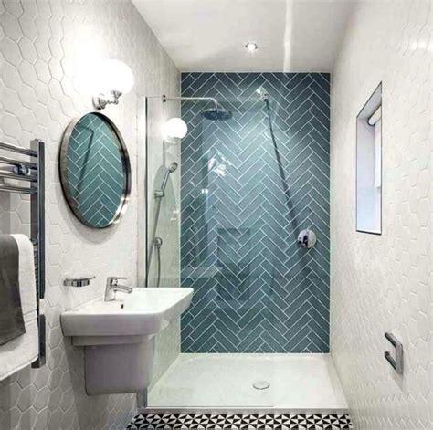 Was Kostet Ein Badezimmer Neubau 5925 by Neubau Badezimmer Ideen