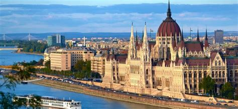 greater than a tourist budapest hungary 50 travel tips from a local books flights from vilnius to budapest hungary from 50