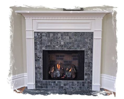 mantels archives page 4 of 4 northshore