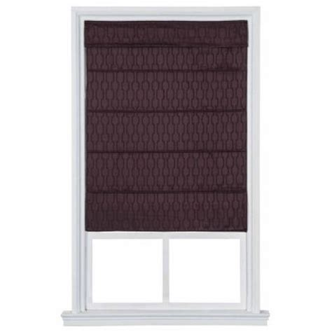Jcpenney L Shades by Studio Cordless Shades Jcpenney