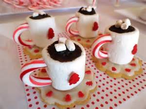 Easy Candy Recipes For Kids » Home Design 2017