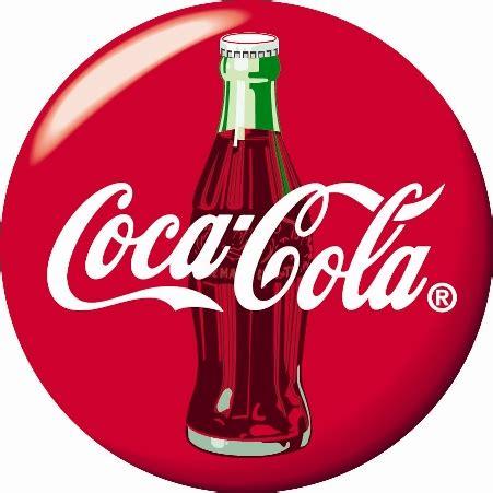coca cola coke logos findthatlogo com