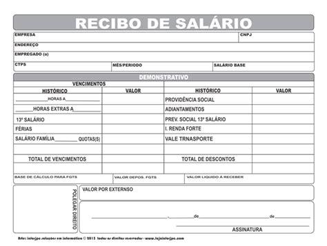 ajuste enero 2016 servicio domestico sueldo minimo domestico 1 enero 2016 en uruguay sueldo