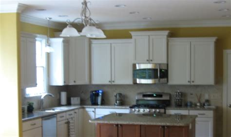 Kitchen Cabinets Under Lighting by Kitchen Under Cabinet Lighting Anyone Added How Much