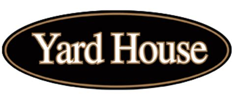 yard house nyc yard house yonkers new york we ate that