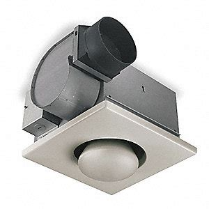 8 5 x 8 5 bathroom fan broan 8 1 8 quot x 8 3 8 quot x 6 3 8 quot medium profile bathroom fan