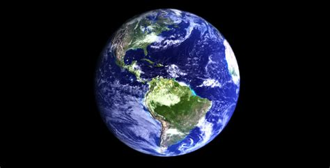the earth science talkin the earth will be the oldest it has