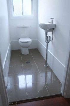 bathroom skirting ideas 1000 images about bathroom reno on pinterest bathtubs