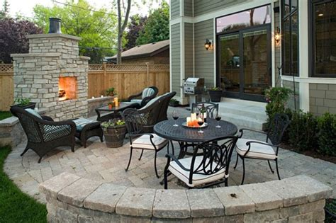 small patio design small patio design ideas