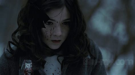 film review orphan 2009 orphan blu ray