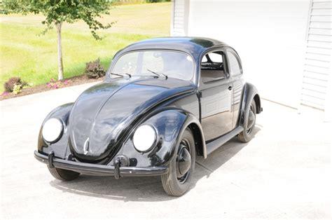 volkswagen beetle 1940 1949 volkswagen beetle for sale oldbug com