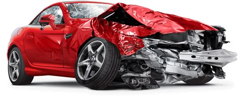 trust tips     auto body repair shop