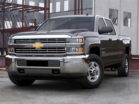 Lively Cadillac Gmc by 2015 Duramax Cab Heater Autos Post