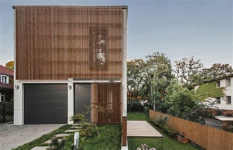 ruge architekten house m berlin wilmersdorf germany by ruge