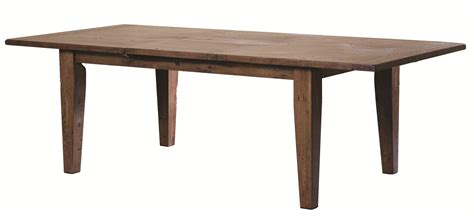 anaheim reclaimed wood extension dining reclaimed wood extension dining table anaheim reclaimed wood extension dining table reclaimed