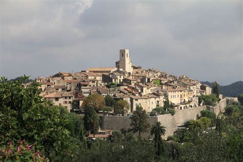st images paul de vence travel guide at wikivoyage