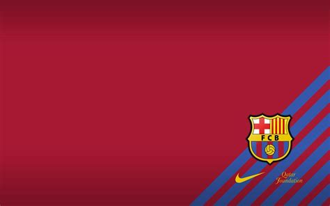 wallpaper keren nike fc barcelona 2017 wallpapers wallpaper cave