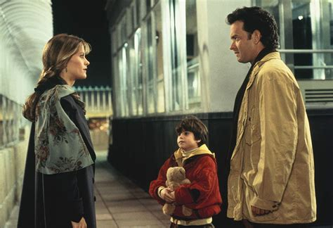 Sleepless In Seattle 1993 Review And Trailer by Sleepless In Seattle 1993 Review Movieboozer
