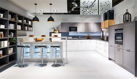 home depot design center reviews 100 home depot design kitchen online home depot design of