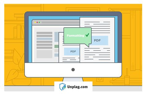 Scan My Essay For Plagiarism by Check For Plagiarism The Ultimate Plagiarism Checker Autos Post