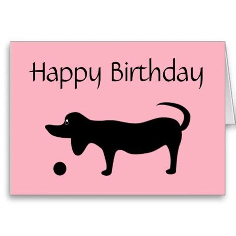 Silhouette Birthday Card Template by Silhouette Happy Birthday Card Template Cards