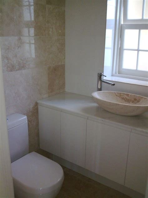 bathroom in sydney advance shower repair lindfield sydney bathroom renovation