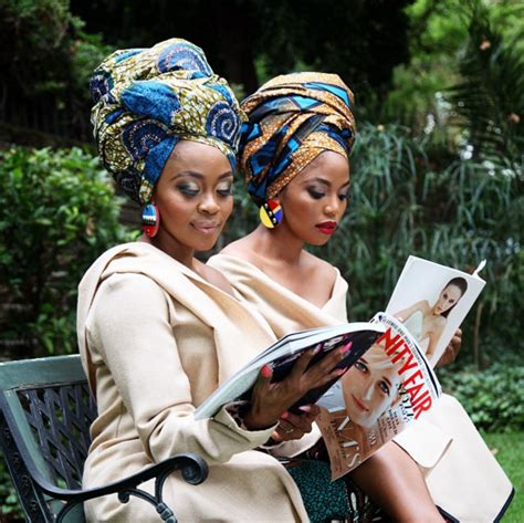 terry pheto s wedding thembi seete and terry pheto by trevor stuurman for africa