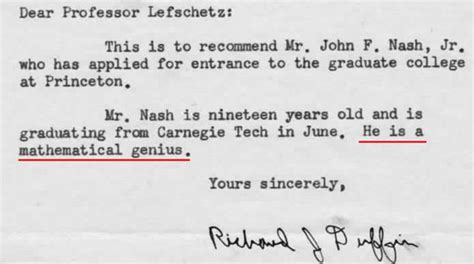 Recommendation Letter Quora what are some of the best recommendation letters for