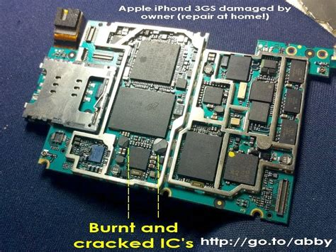 Back Caasing Iphone 3gs Plus Bazel abby technology ltd iphone 4 repair unlock apple