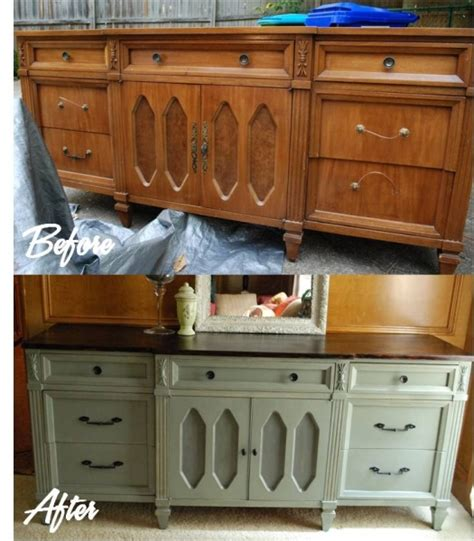 painting old furniture furniture work s tips for painting used furniture