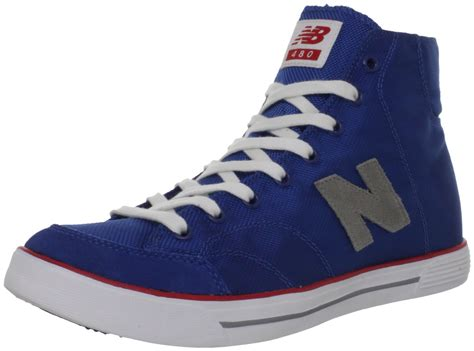 new balance basketball shoe new balance new balance mens cth480 lifestyle basketball