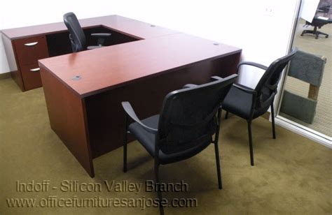 office furniture san jose ca san jose office furniture 28 images country wood furniture san jose hoot judkins client