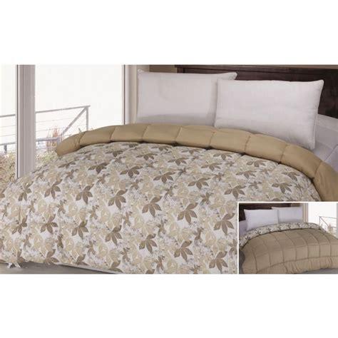 reversible down alternative comforter 12 units of king hypoallergenic down alternative