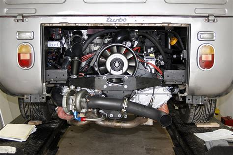 small engine service manuals 1989 volkswagen type 2 on board diagnostic system vw type 2 bus 930 3 3 turbo engine swap