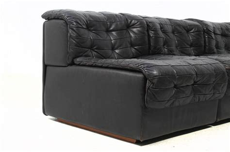 how much does a living room set cost modular leather sofa percival lafer modular sectional